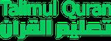 Talimul Quran